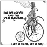 Babylove And The Van Dangos