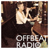The Unjerks, Offbeat Radio 2011
