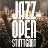 www.jazzopen.com