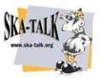 Logo von Ska-Talk