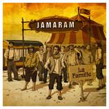 Jamaram - La Famille (2012)