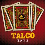 Talco - Gran Galà