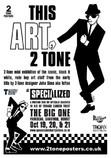 2-Tone Art