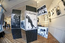 2-Tone Ausstellung