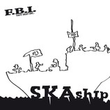 F.B.I. - SKAship