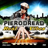 PieroDread - Real Yibes 2013