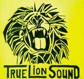 True Lion Sound