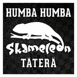Humba Humba Täterä - Cover Album 2014