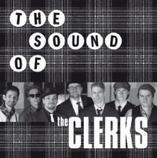 www.clerks.de