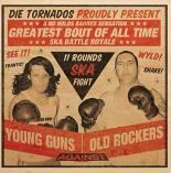 www.facebook.com/pages/Die-Tornados