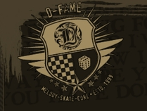 www.d-fame.de