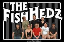 www.fishhedz.de