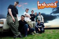 http://www.bahooga.de/