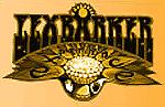 myspace.com/lexbarkerexp