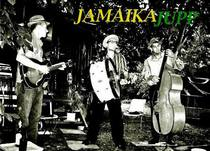 www.facebook.com/jamaika.jupp