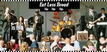myspace.com/eatlessbread