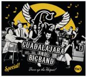 www.guadalajara-music.de