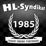 www.hl-syndikat.de