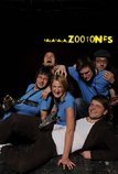 https://www.facebook.com/zootones