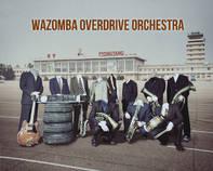 www.wazomba.ch
