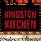 https://myspace.com/kingstonkitchen