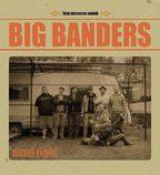 Big Banders