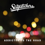 The Slapstickers, Addicted To The Road (2015)