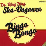 Dr. Ring Ding Bingo Bongo  2015
