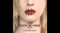 Skassapunka, Il Gioco Del Silenzio (CD, Kob Records)