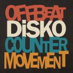 Ratatouille, Offbeat Disko Counter Movement, 2015