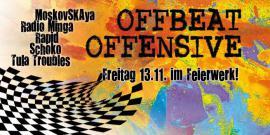 www.facebook.com/MunichSkaFestival