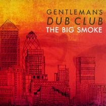 http://www.gentlemansdubclub.com/