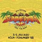 Summerjam 2020