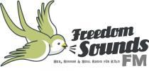 www.facebook.com/FreedomSoundsFM/