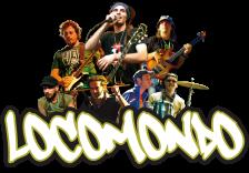 http://locomondo.gr/