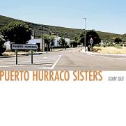 https://www.puertohurracosisters.de/