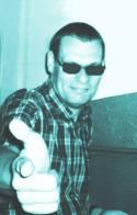 Frank Upsetter (Hamburg)