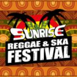 Sunrise Reggae und Ska Festival