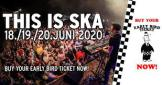 This is SKA 2020